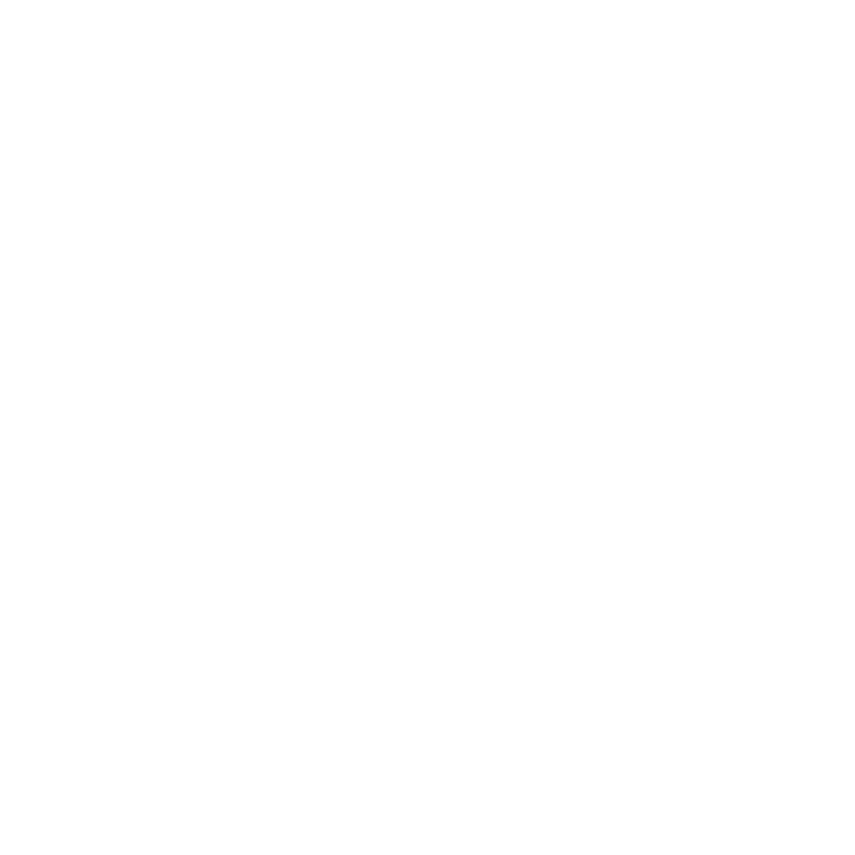 RRD Firemove V4 LTD - Wind Foil Set - 2019