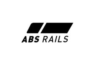 Technologie ABS Rails