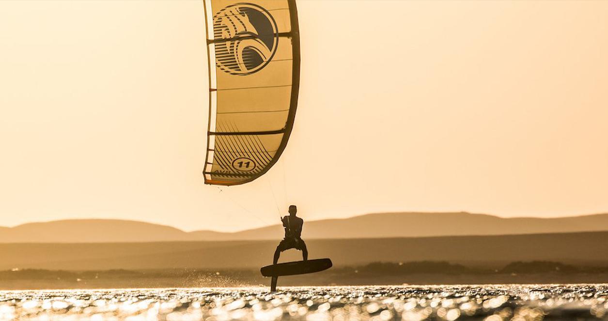 cabrinha-av8-kiteboard-actionshot