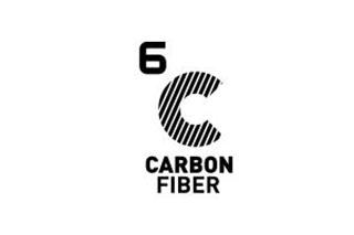 Carbon Fibre Technologie
