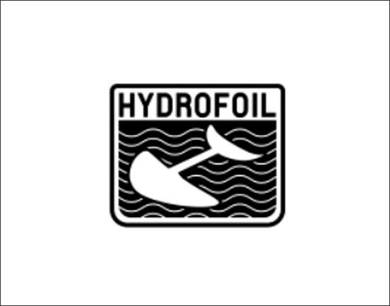 Cabrinha Hydrofoil Technologie
