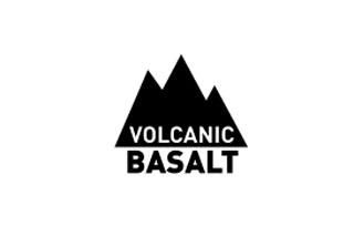 Technologie Cabrinha Volcanic Basalt