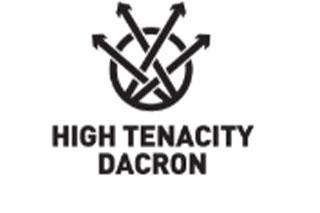 cabrinha-switchblade-technologie-high-tenacity