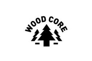 Technologie Cabrinha Wood Core
