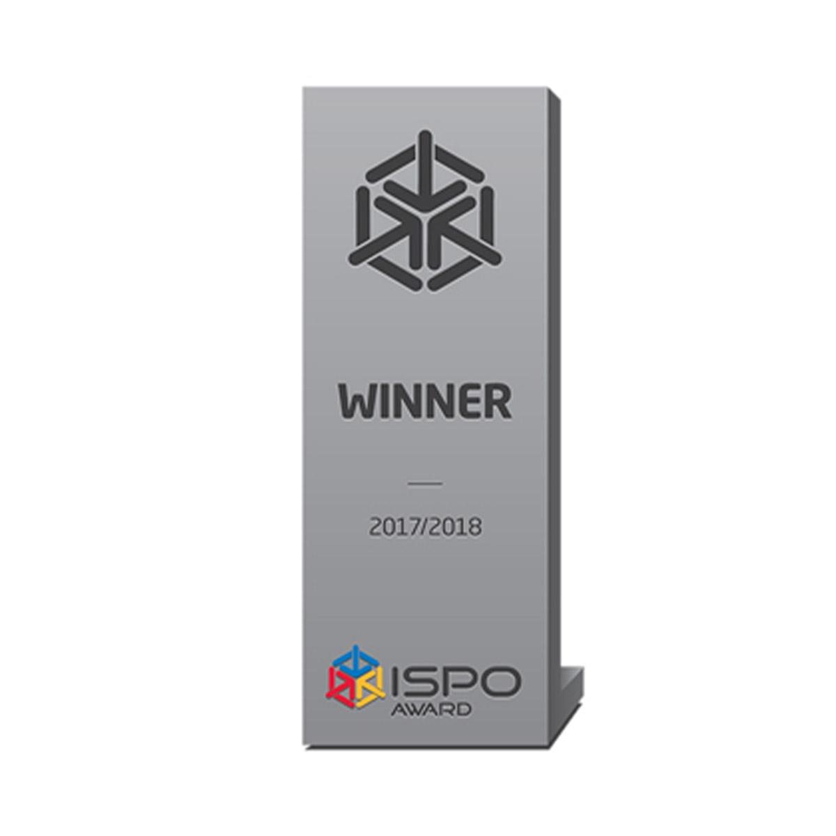 cafflano-klassic-award-4