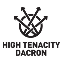High Tenacity Dacron Technologie