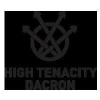 High Tenacity Dacron