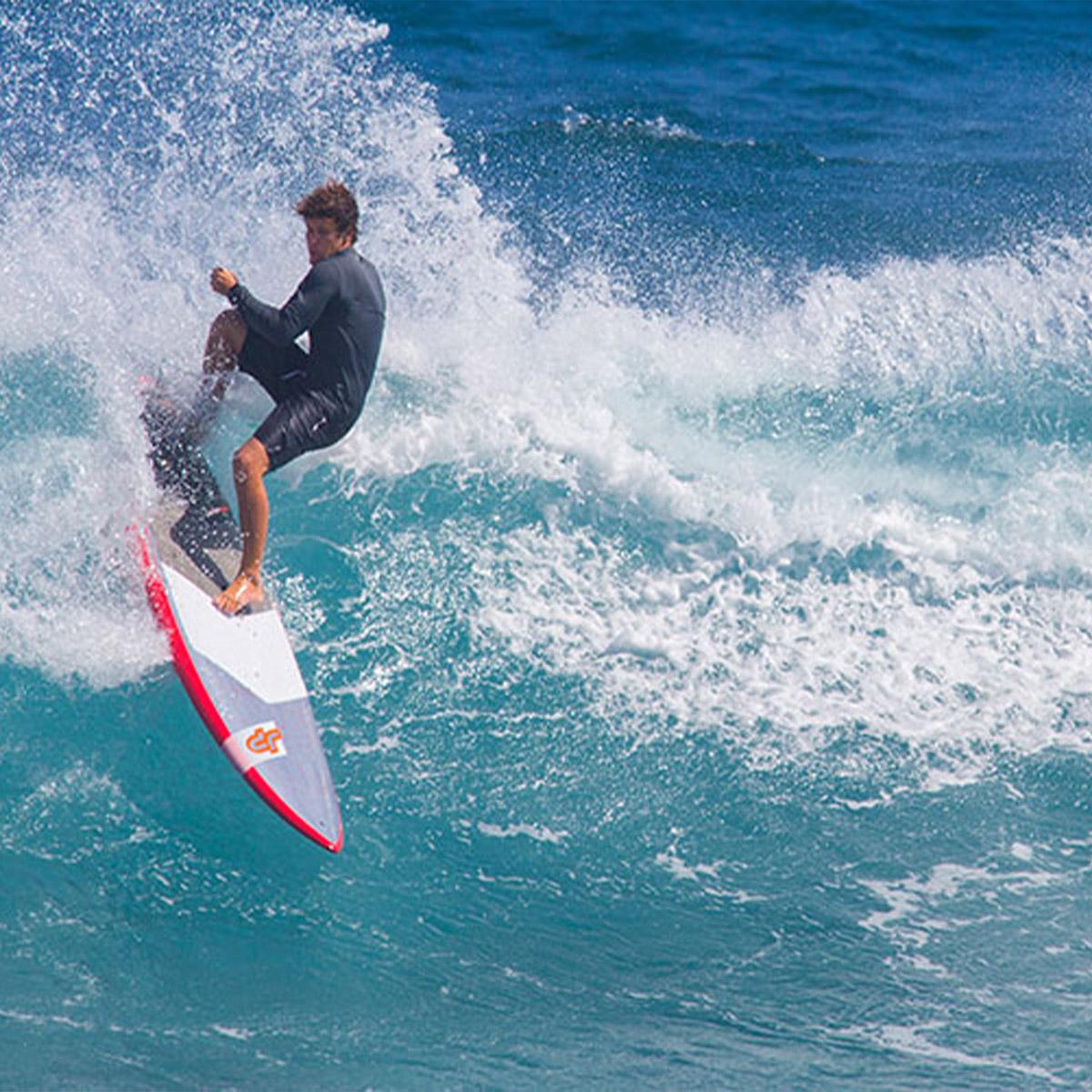 jp-surf-pro-sup-board-2019-actionshot