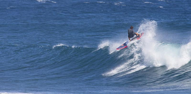 jp-surf-wood-sup-board-2019-actionshot-1