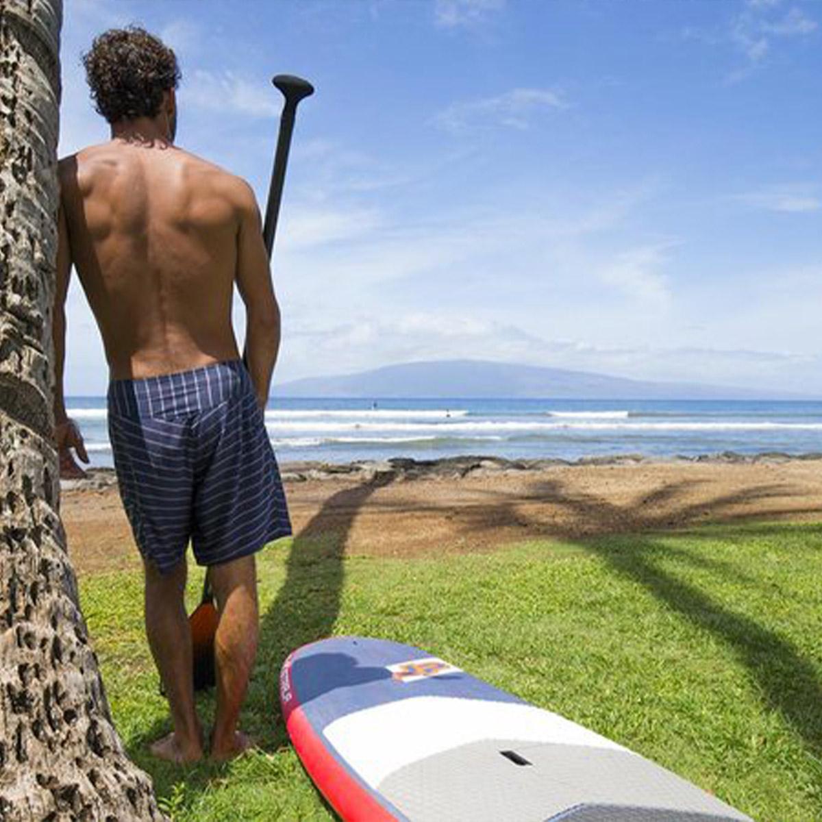 jp-surf-wood-edition-sup-board-2019-actionshot-3