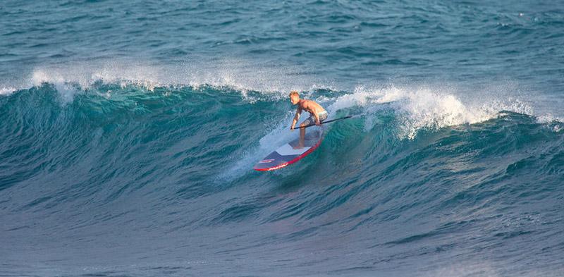 jp-surf-wide-sup-board-2019-actionshot-1