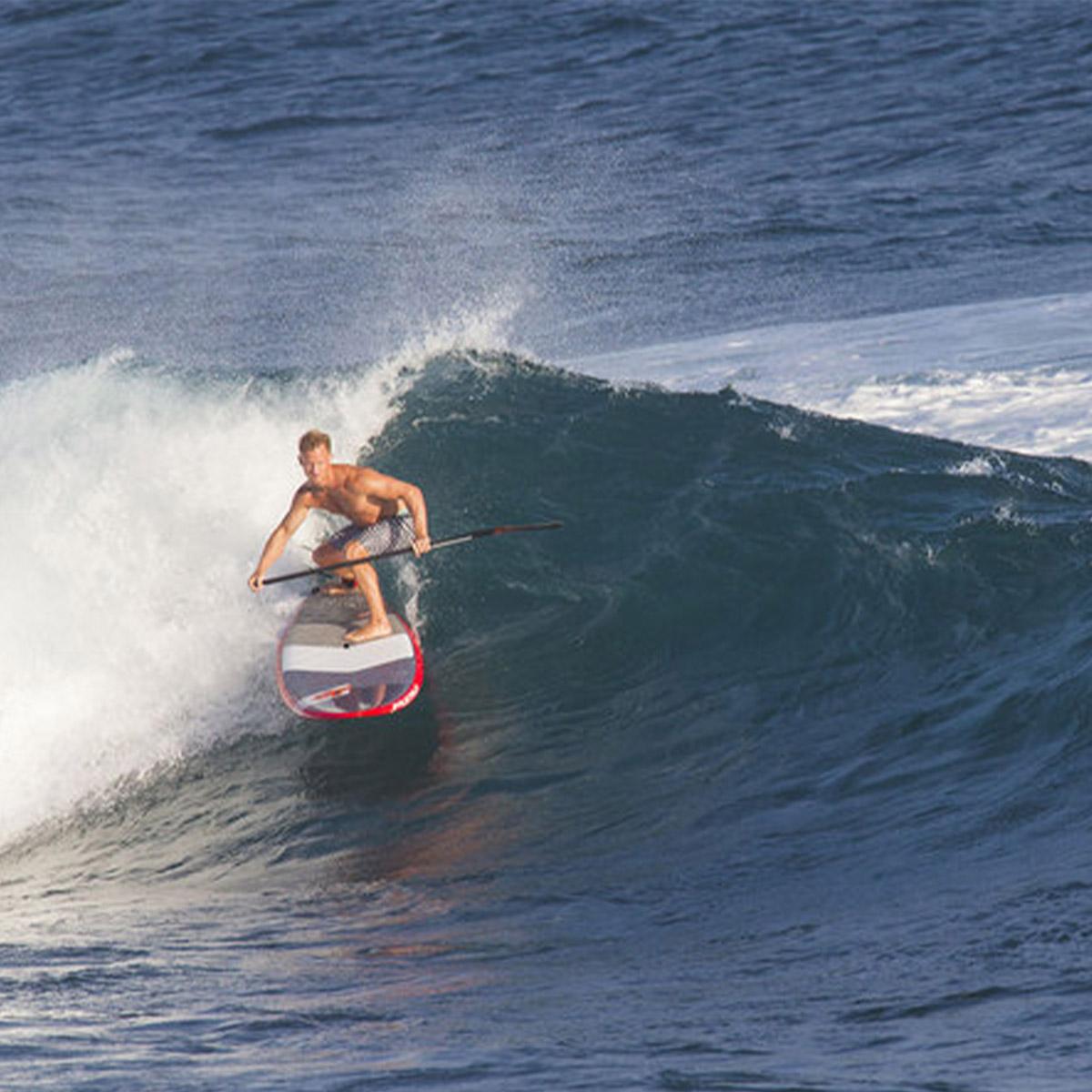 jp-surf-wide-pro-sup-board-2019-actionshot-3