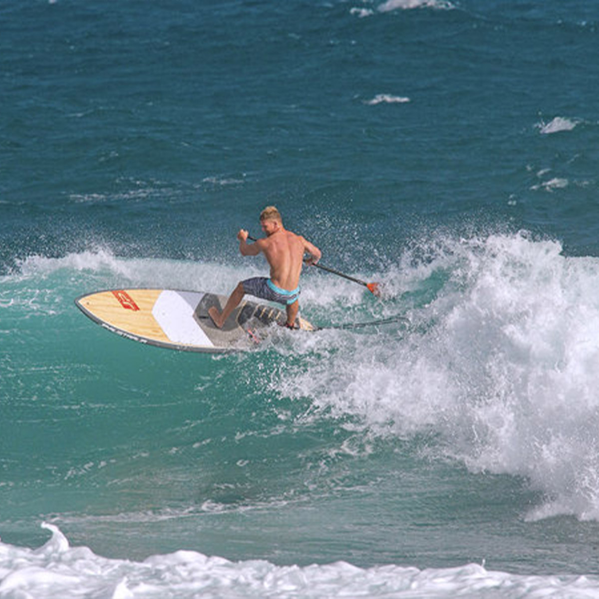 jp-surf-wood-edition-sup-board-2019-actionshot-1