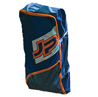 LEC Bag