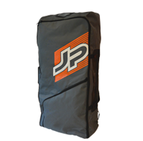 JP LE/LEC Bag 2018