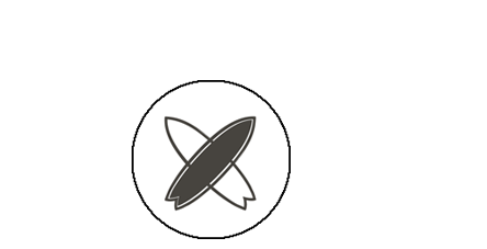 AboutWave logo