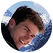 Maximilian Metz - ABOUTWAVES Team