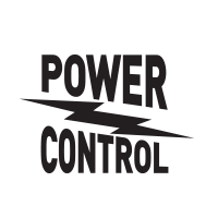 Power Control Technologie