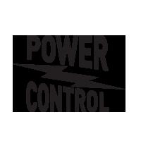 Power Controll