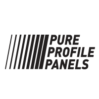 Pure Profile Panels