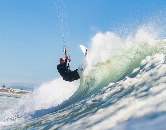 rrd-barracuda-classic-kitesurf-actionshot