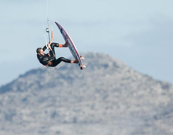 rrd-barracuda-lte-jump