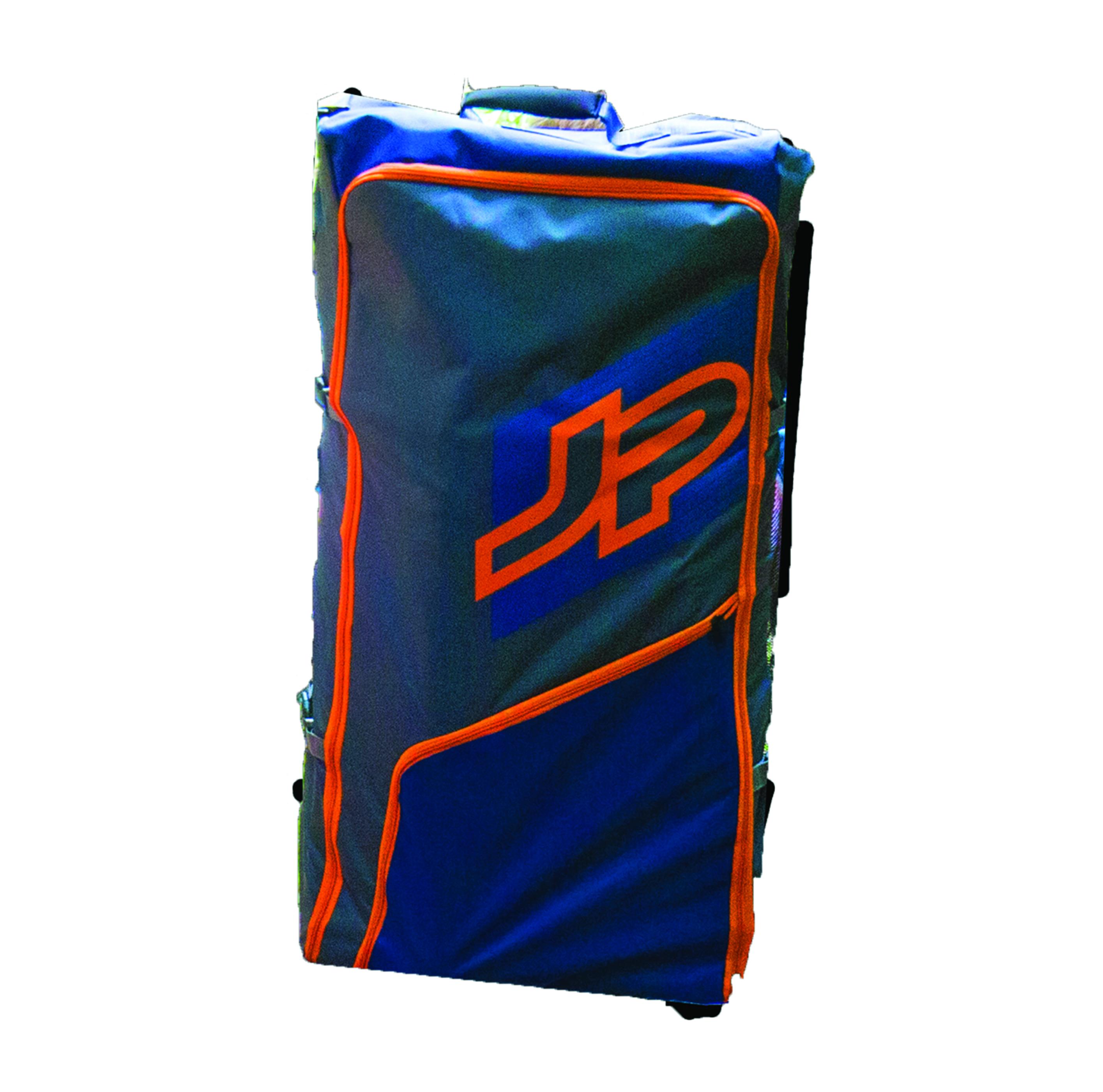 SE Bag