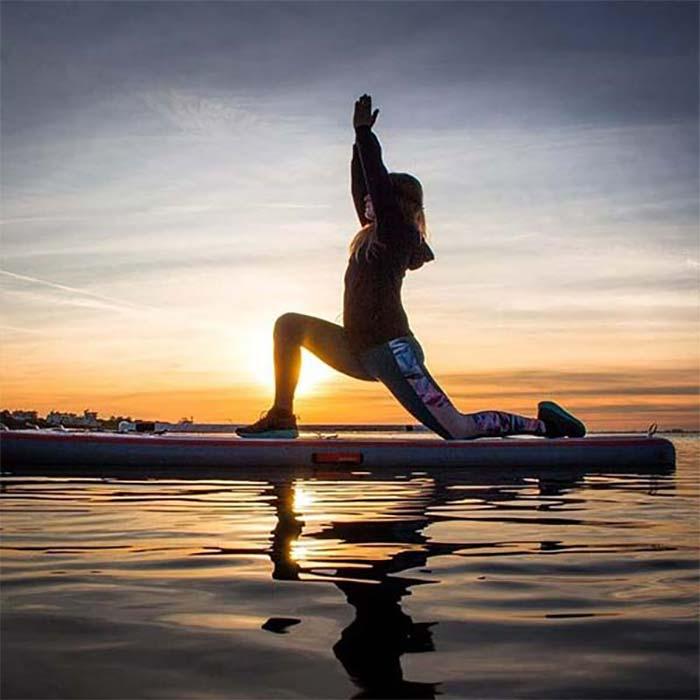 sup-yoga-sup-berater